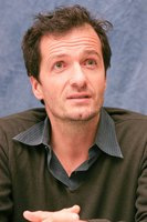 David Heyman picture G620390