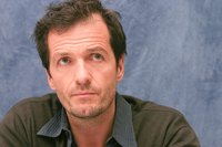 David Heyman picture G620391