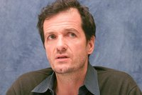David Heyman picture G620392
