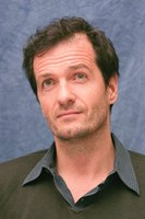 David Heyman picture G620393