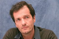 David Heyman picture G620394