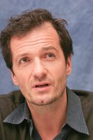 David Heyman picture G620395