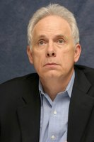 Christopher Guest picture G620478