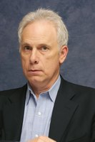 Christopher Guest picture G620479