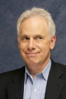 Christopher Guest picture G620480
