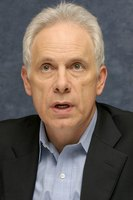 Christopher Guest picture G620482
