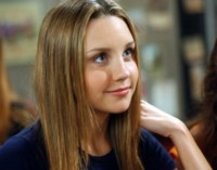 Amanda Bynes picture G62091