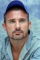 Dominic Purcell picture G621011