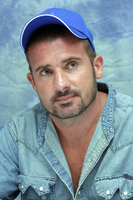 Dominic Purcell picture G621013