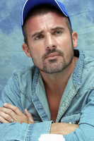 Dominic Purcell picture G621014