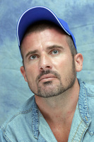 Dominic Purcell picture G621017