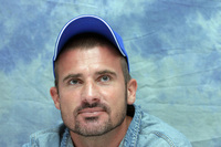 Dominic Purcell picture G621019