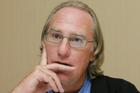 Craig T. Nelson picture G621214