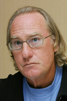 Craig T. Nelson picture G621215