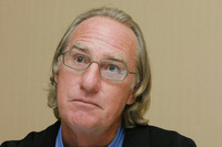 Craig T. Nelson picture G621217