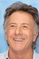 Dustin Hoffman picture G621366