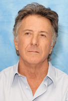 Dustin Hoffman picture G621367
