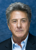 Dustin Hoffman picture G621368