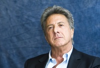 Dustin Hoffman picture G621369
