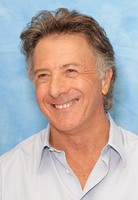Dustin Hoffman picture G621370