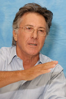 Dustin Hoffman picture G621371