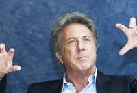 Dustin Hoffman picture G621372