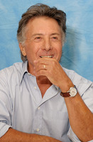 Dustin Hoffman picture G621373