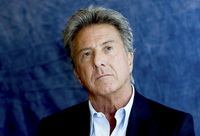 Dustin Hoffman picture G621374