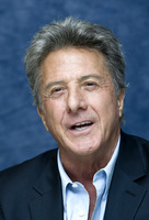 Dustin Hoffman picture G621375