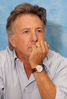 Dustin Hoffman picture G621377