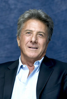 Dustin Hoffman picture G621378