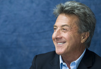 Dustin Hoffman picture G621380