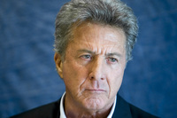 Dustin Hoffman picture G621382
