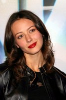Amy Acker picture G62177