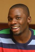 Derek Luke picture G334280