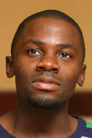 Derek Luke picture G622016