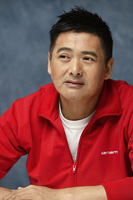 Chow Yun Fat picture G622036