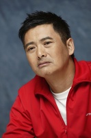 Chow Yun Fat picture G622038