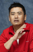 Chow Yun Fat picture G622039