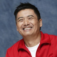 Chow Yun Fat picture G622040