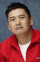 Chow Yun Fat picture G622041