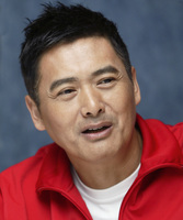Chow Yun Fat picture G622042