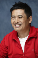 Chow Yun Fat picture G622043