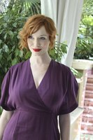 Christina Hendricks picture G291506