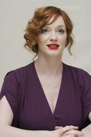 Christina Hendricks picture G291507
