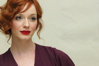 Christina Hendricks picture G298971