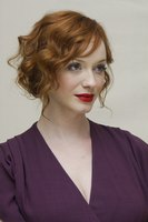 Christina Hendricks picture G291497