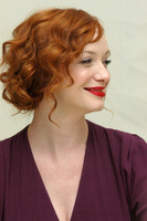 Christina Hendricks picture G291495