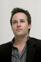 Danny Strong picture G622517