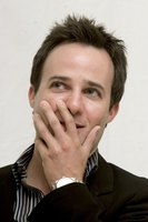 Danny Strong picture G622518